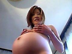 amateur asian big boobs fetish softcore