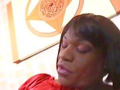 igor black tranny transsexual