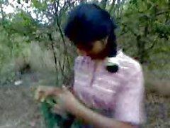 amador indiano