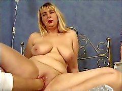 amatör anal bisexuella