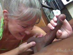 amateur top rated interracial