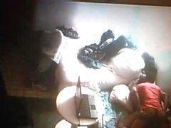 gay amateur webcams