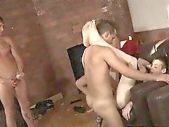Boys hairy ass anal and asian gay sex sister movietures firs