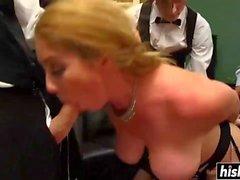 masturbación sexo oral adolescente grandes tetas mamada