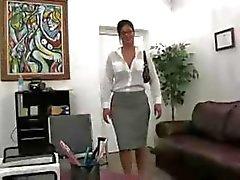 big tits blowjob vollbusig abspritzen