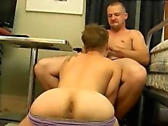 Teens gay emo porno movies Ryan is the kind of man no insati