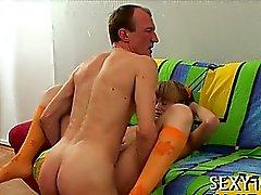 amateur blowjob hardcore russisch