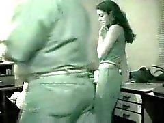 amateur cames cachées indien lesbiennes