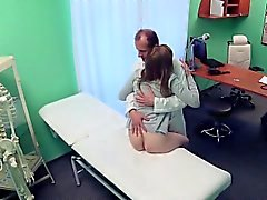 brunette european hardcore hd hidden cams