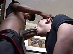 Popular Big Black Dick Movies