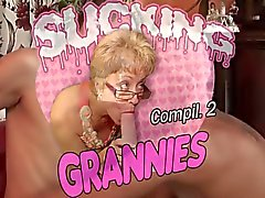 blowjobs grannies rijpt