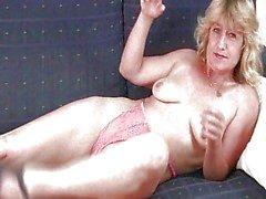 britannico nonne masturbazione matura milfs