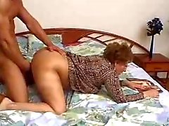 amateur grannies hairy