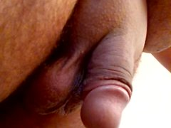 gay men fat gays small cocks moving