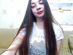 webcams amateur brunettes tits