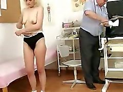 mature hairy pussy skinny housewife