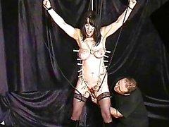 bdsm bdsm extreme movies esclavage la servitude pornos vidéos de cruelles scènes de sexe