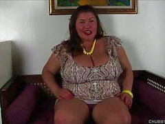 chubby liebender kanal bbw big ass big natural tits big tits