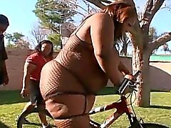 bbc bbw big chocolate girls black bbw