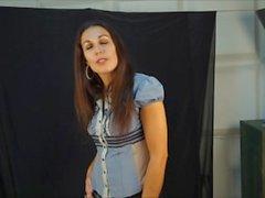 marco merani italiano chica de van-halen caliente italiano los chica de marco-merani-video