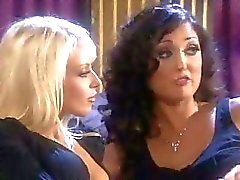 girl on girl sex lesbian lesbian porn movies lesbians
