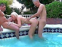 oral seks oral seks eylem cock grup lanet