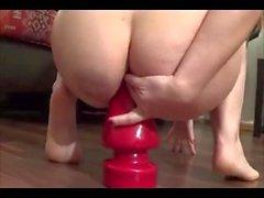 amateur bdsm gaping german sex toys