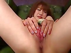 asian asian girls blowjob blowjobs