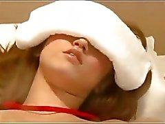 asiático masaje hardsextube