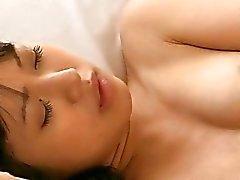 asiatisk asiatiska flickor exotiska knulla hårig