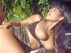 italiano pornstars vendimia
