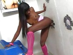 anonymous cocks ebony glory hole glory hole fuck gloryhole porn videos