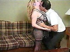 anal bbw peitos grandes cumshots vintage