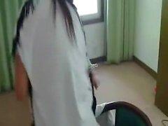 girl-on-girl tickling lesbian feet japanese