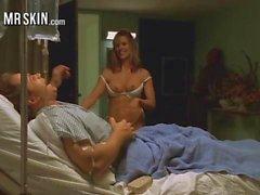 şöhret porno hemşire pornstar