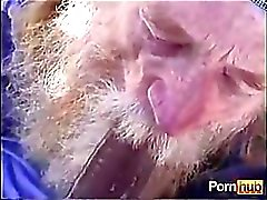 pornhub homo ouder volwassen