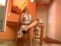 boquetes cumshots grannies peludo interracial