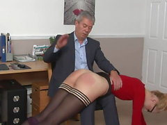 old young spanking hd videos