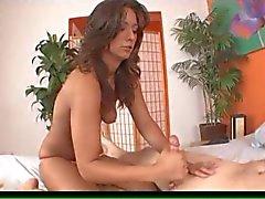 cumshots handjobs latino massagem tits