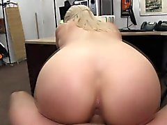 amateur ass big cocks blonde