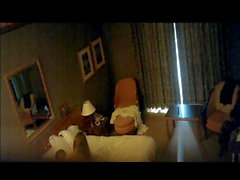 softcore hd videos office
