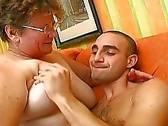 charming matures fucking gorgeous mature women granny