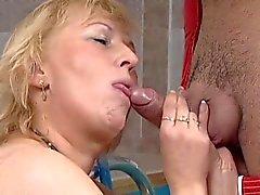 bbw peitos grandes grannies amadurece turco