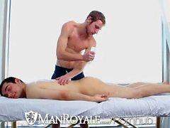 manroyale hd nico-duvall alexgreene anal-sex