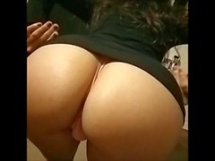 amateur big butts latein