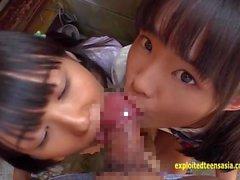 pinkeln kleine titten schule uniform japanisch