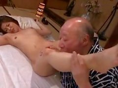 asian blowjobs japanese milfs