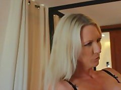 big boobs blowjobs cumshots matures milfs