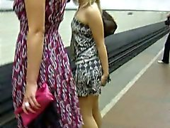 hidden cams public nudity upskirts