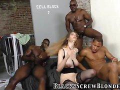 big cocks gangbang group sex hd
